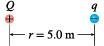 r= 5.0 m2